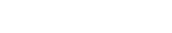 Logo of Hartzman Law Firm, LLC
